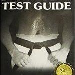 The Black Belt Test Guide